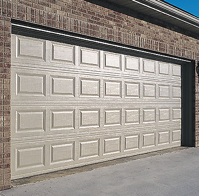 Captivating ... Long Time And Result In Fewer Repairs Compared To Other Types Of Garage  Doors In Doylestown. Steel Garage Doors Also Tend To Be The More Cost  Efficient.